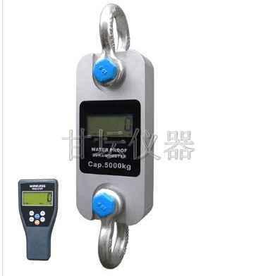 3吨拉力计_上海3T测力计销售工厂,30kn测压设备