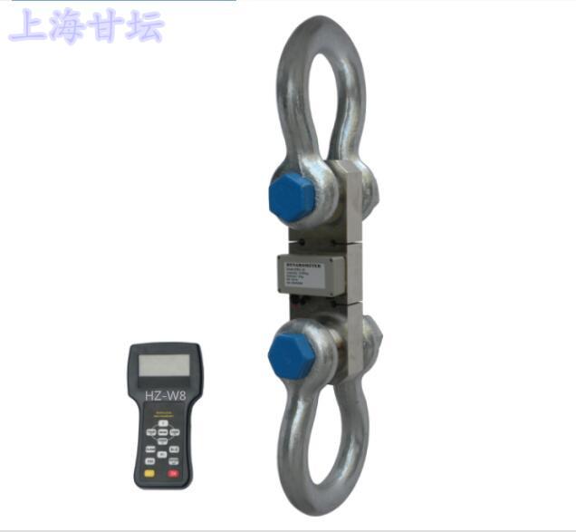 20T 200kn通用型手持式推压测力计可靠.测量准确
